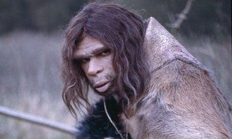 Neanderthal-man-010.jpg?width=620&qualit