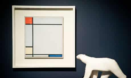 Sotheby's London Summer Auction Preview