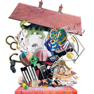 death to clutter the way to freedom english edition
