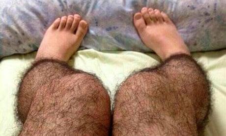 Фото ног подростков 17 фотография