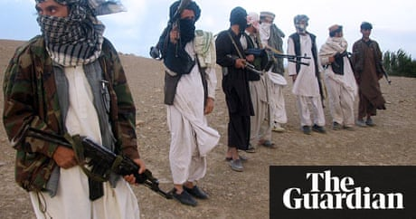a description of the women of afghanistans situation after the taliban seized control of the country The role of afghan women before and after taliban a situation complicated by the fact that women had limited when the taliban seized control of afghanistan.
