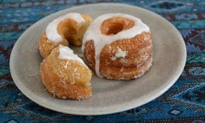 Fauxnuts