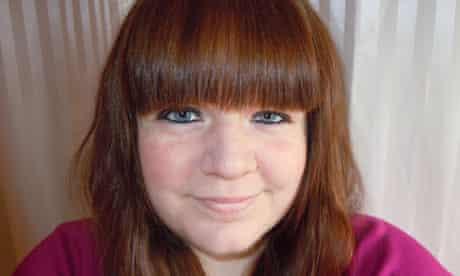 Rachel Grey
