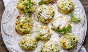 hugh fearnley-whittingstall courgette pic