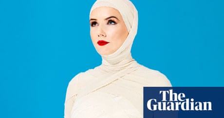 Sali Hughes S 25 Top Fixes To Keep You Looking Young Without Surgery Fashion The Guardian