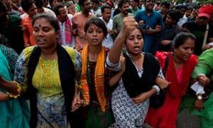 Bangladesh war crimes verdict