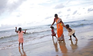 shanti-mother-three-daughters