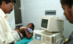 Dr Bala Neelakandan tsunami