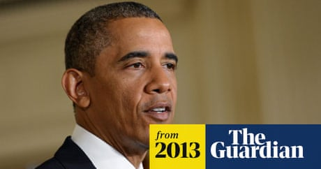 Barack Obama urged to act on deal for global aviation pollution