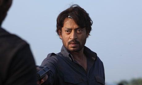 , Bollywood star Irrfan Khan dies aged 53 –  Irrfan khan Death, Top Breaking News, Top Breaking News