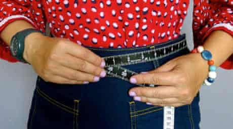 Can sewing change your body image?