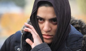 UCLA's Iranian cinema festival highlights depth and