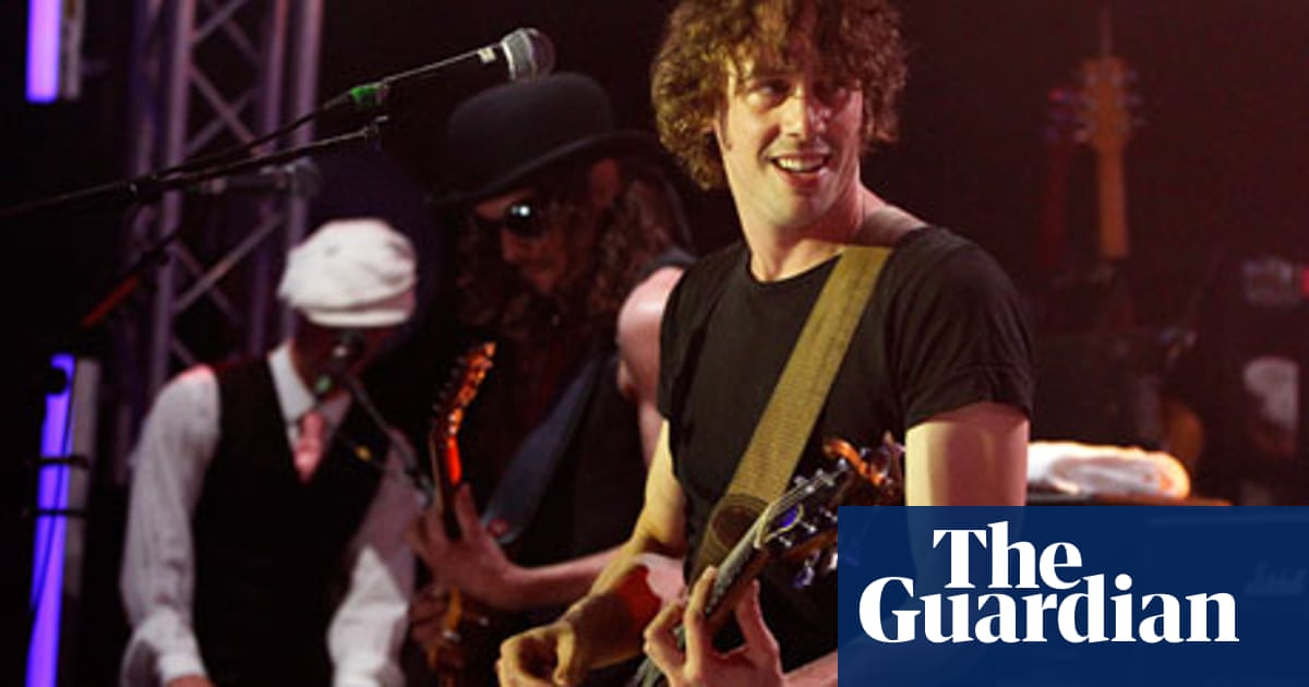 Which pop songs have the worst opening lines? | Music | The Guardian