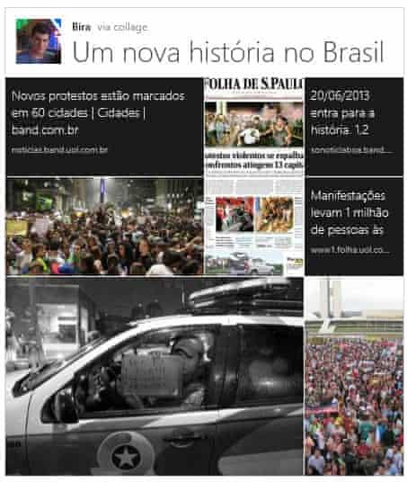 Brazil Twitter (1)