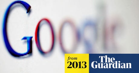 European watchdogs order Google to rewrite privacy policy or face legal action