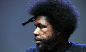 The Afro Comb Not Just An Accessory But A Cultural Icon