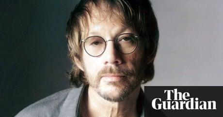 Lyric carmelita lyrics : Warren Zevon: the man behind the demons   Music   The Guardian