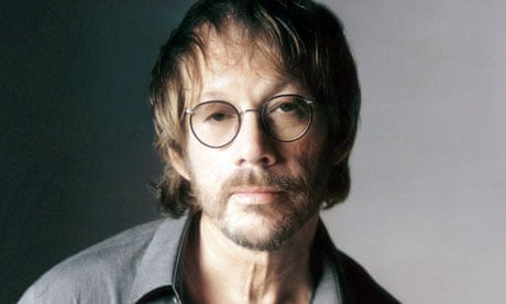 Image result for warren zevon
