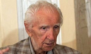 an introduction to the extradition of nazi war criminals