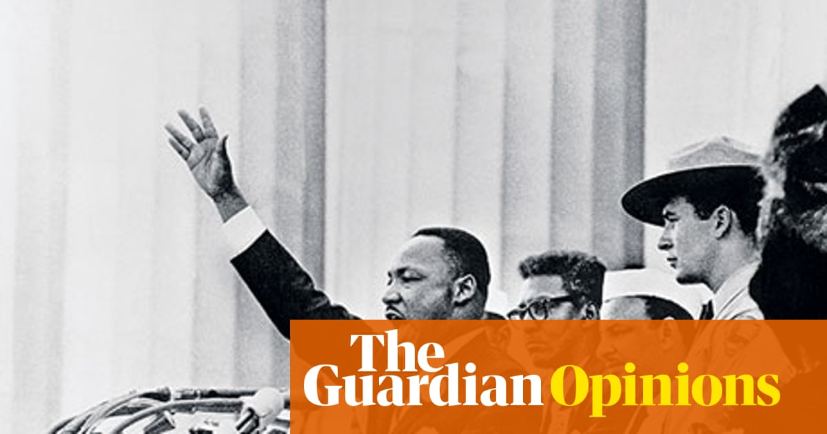 Being labeled a 'radical' is meant to be an insult  History tells us