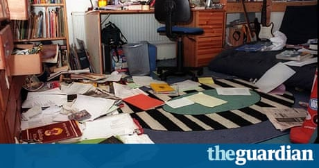our house is a mess and tidying up seems beyond us life and our house is a mess and tidying up seems beyond us life and style the guardian