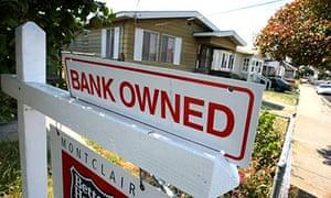 richmond california mortgage
