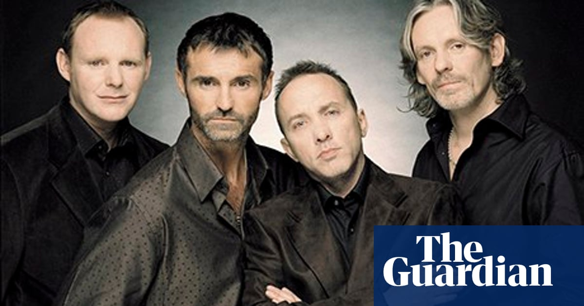 The Weekend Quiz | Life and style | The Guardian