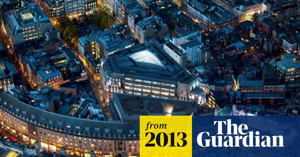 Turn crown estate into sovereign wealth fund, Labour MPs to