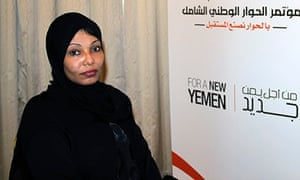 After the wedding, fear set in': a Yemeni child bride's