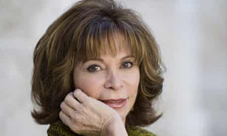 Isabel Allende awarded the Ciudad De Alcala of the Arts and Literature, Madrid, Spain - 09 Oct 2011