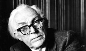 Michael Foot, by Jane Bown, 1982.