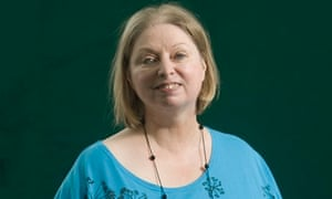 Hilary Mantel  Festival - Hilary Mantel