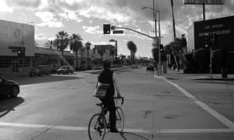 Cities: LA 5, pico 2014