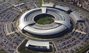 Justify GCHQ mass surveillance, European court tells ministers