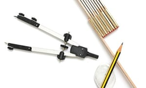 Design and construction instruments