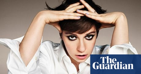 Lena Dunham: 'People called me fat and hideous, and I lived