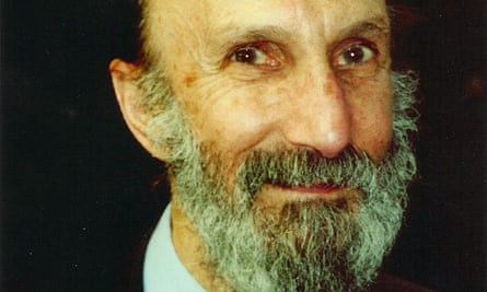 Tony Lynes, ministerial adviser and campaigner, who has died aged 85
