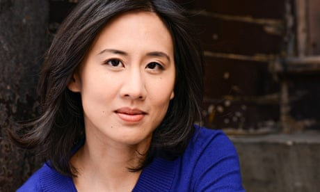 Image result for celeste ng