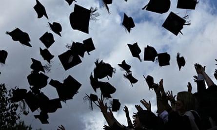 Treasury Backs Northampton University S Campus Project University Of Northampton The Guardian