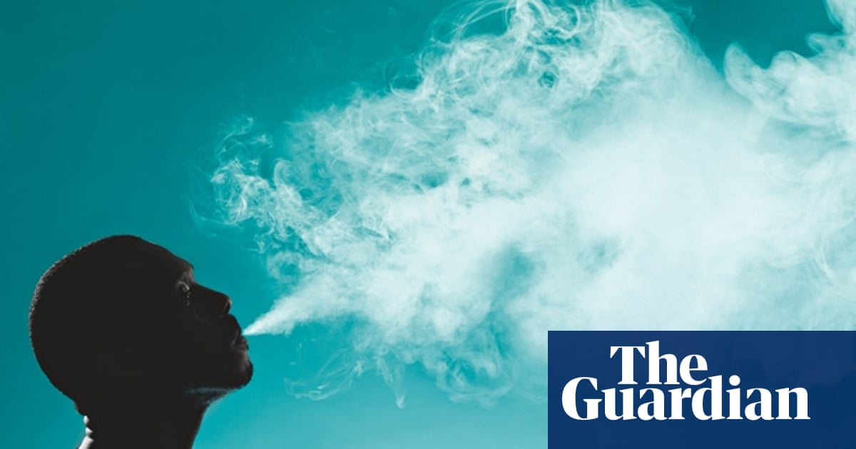E-cigarettes: is vaping any safer than old-fashioned smoke