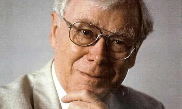 John Hibbs, transport consultant