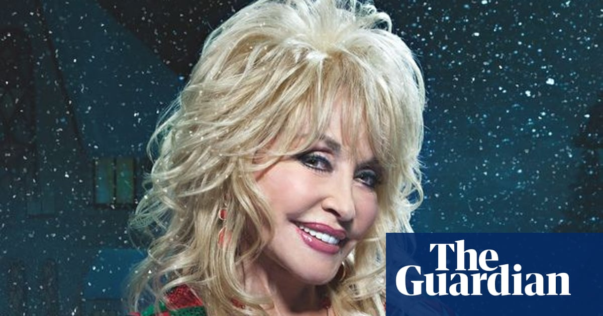 Dolly Parton There S More To Me Than The Big Hair And The