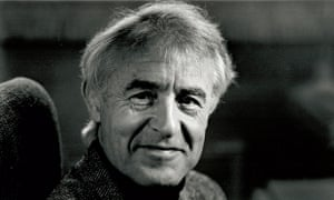 Jon Stallworthy, poet and biographer, who has died aged 79