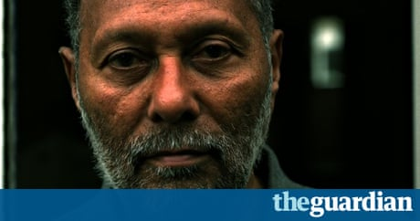 stuart hall - the floating signifier essay This introductory paper seeks to locate stuart hall's writing on 'race' and ethnicity in the broader context of his work and life the paper seeks to examine hall's significance as one of the most important theorists of race globally, and as a theorist of black britain, before exploring the.