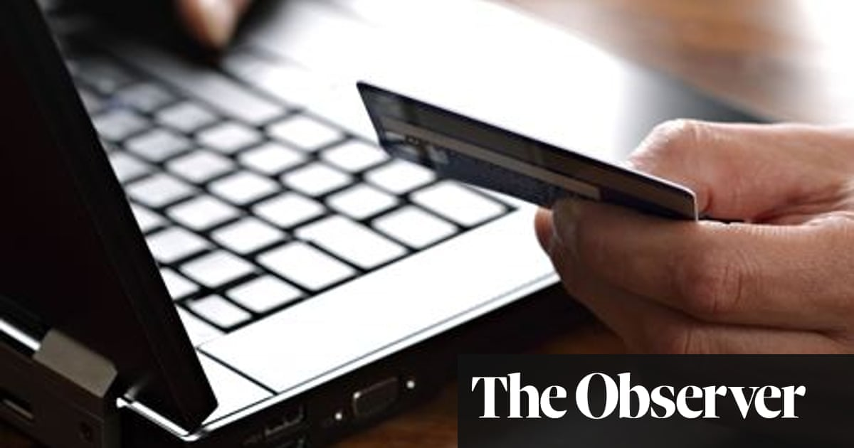 Craigslist scam has cost me £450 in holiday money | Money | The Guardian