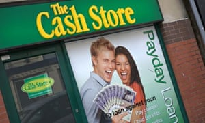 Ocbc cash loan picture 6