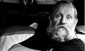 Jack Henry Moore, theatre and video producer, who has died aged 73