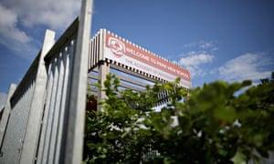Concern Grows Over Trojan Horse Inquiry At Birmingham Schools