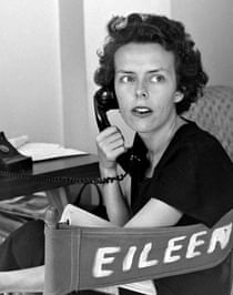Eileen Ford, Ford Modeling Agency