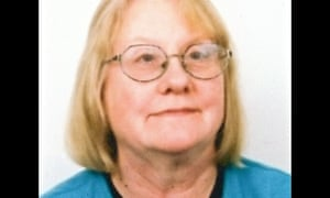 Ann Hunt, campaigner and researcher, who has died aged 75